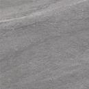 FSZ Track silver