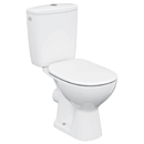 Stand-WC Kombination ARTECO