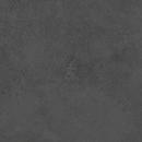 Mineral Pro Stone Graphite
