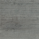 Vereg Feinsteinzeug Vero 2.0 Holz grau 400x1200
