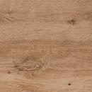 Vereg Feinsteinzeug Vero 2.0 Holz natur 400x1200
