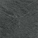 Vereg Feinsteinzeug Vero 2.0 Stein anthrazit