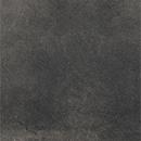 Vereg Feinsteinzeug Vero 2.0 Zement anthrazit 500x1000 mm