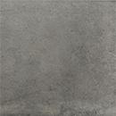 Vereg Feinsteinzeug Vero 2.0 Zement grau 500x1000 mm