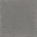 Vereg Feinsteinzeug Vero 2.0 Zement grau