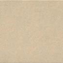 FSZ Artes beige