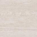 FSZ FENG beige 300x600 mm