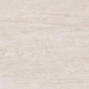 FSZ FENG beige 600x600 mm