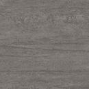 FSZ FENG grau 600x600 mm