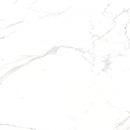 FSZ home Carrara weiß 60x120 mm