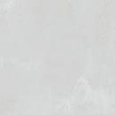 FSZ home Cortina grau 30x60 mm