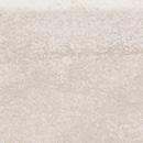 SL FENG beige 70x600 mm