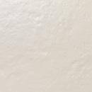 WF FENG beige 300x600-mm