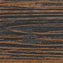 WPC Terrassendeck Lärche Gold