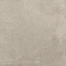 FSZ Cemento luce 60x60