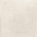 FSZ Cemento luce 75x75