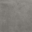 FSZ Cemento luce 30x60