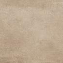 FSZ Cemento sabbia 30x60