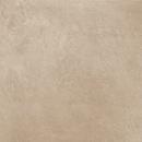 FSZ Cemento sabbia 60x60