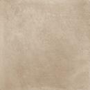 FSZ Cemento sabbia 75x75