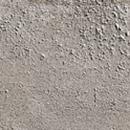 SL Cemento luce 7x60