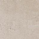 SL Cemento sabbia 7x60