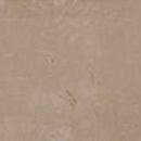 SL Cemento sabbia 7x75